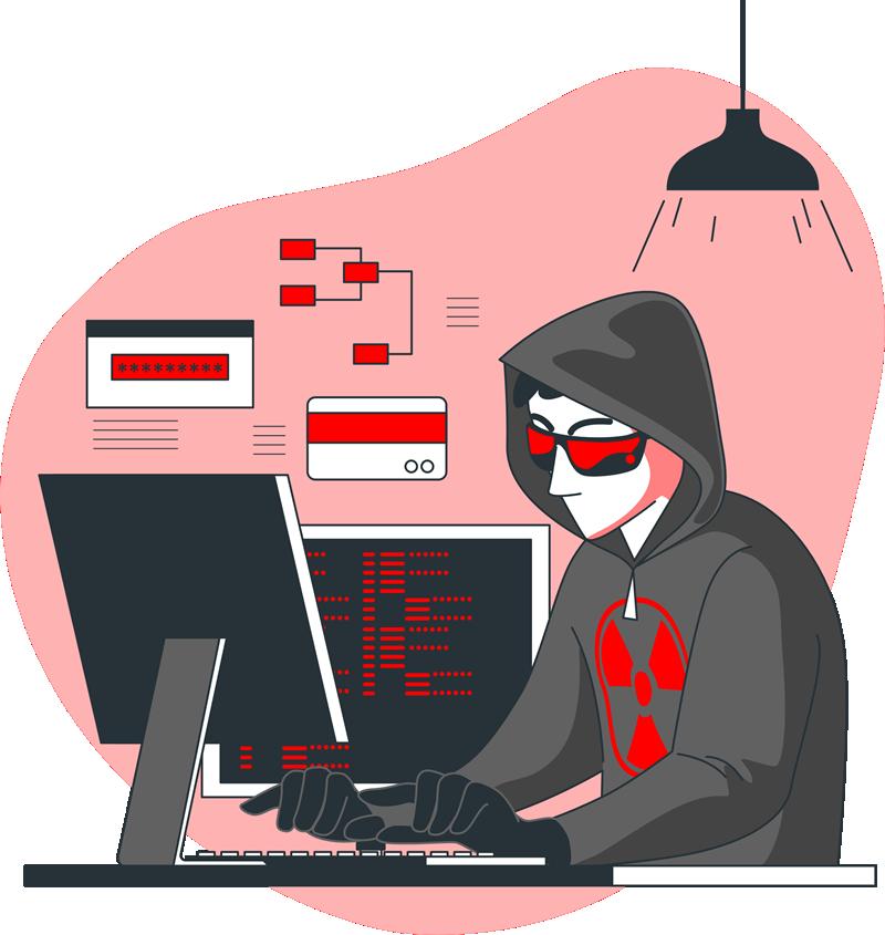 Audit de cybersquatting
