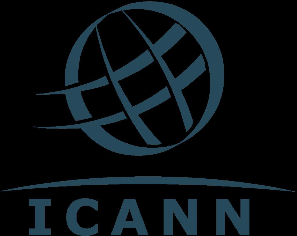 Membre des groupes ICANN Registrar et Registry Stakeholder