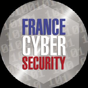 Labellisé France Cybersecurity